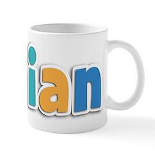 Vivian Spring11B Mug