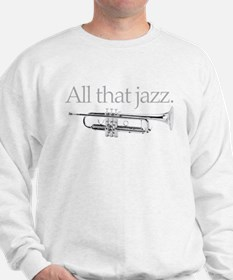 All That Jazz Jumper