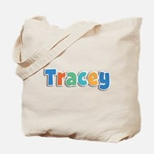 Tracey Spring11B Tote Bag