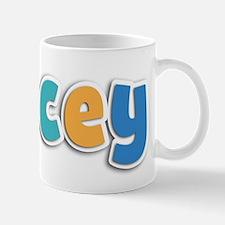 Tracey Spring11B Mug