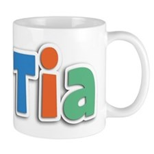 Tia Spring11B Mug