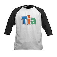 Tia Spring11B Tee