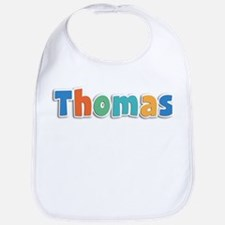 Thomas Spring11B Bib