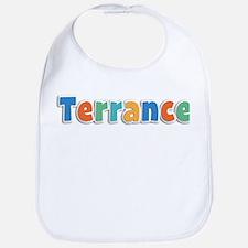 Terrance Spring11B Bib