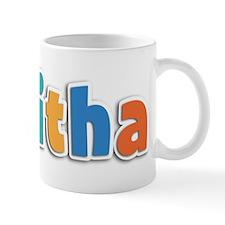 Tabitha Spring11B Mug