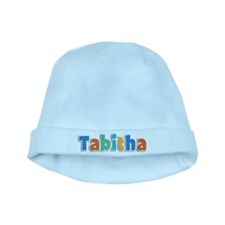 Tabitha Spring11B baby hat