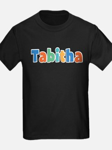 Tabitha Spring11B T