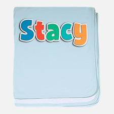 Stacy Spring11B baby blanket