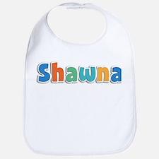 Shawna Spring11B Bib