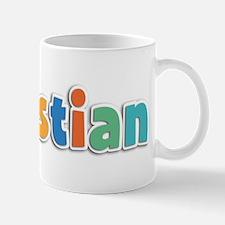 Sebastian Spring11B Small Small Mug