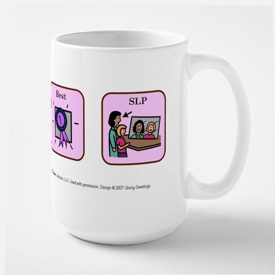 3-m-slp Mugs