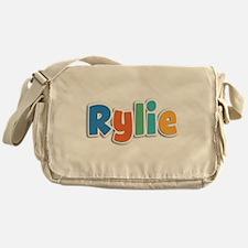 Rylie Spring11B Messenger Bag