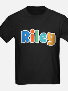 Riley Spring11B T