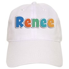 Renee Spring11B Baseball Cap