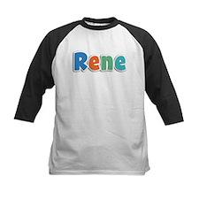 Rene Spring11B Tee