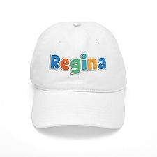 Regina Spring11B Cap