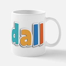Randall Spring11B Mug