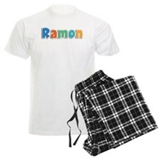 Ramon Spring11B Pajamas