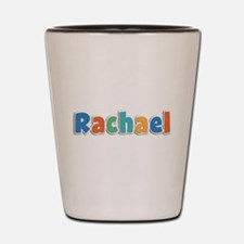 Rachael Spring11B Shot Glass