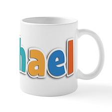 Rachael Spring11B Small Mug