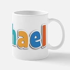 Rachael Spring11B Small Small Mug