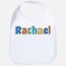 Rachael Spring11B Bib