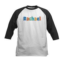 Rachael Spring11B Tee