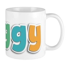 Peggy Spring11B Small Mug