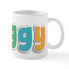 Peggy Spring11B Small Small Mug
