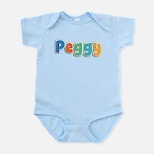 Peggy Spring11B Infant Bodysuit
