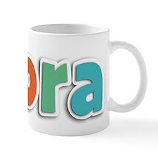 Nora Spring11B Small Mug
