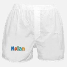Nolan Spring11B Boxer Shorts