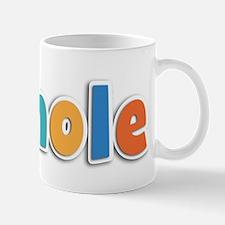 Nichole Spring11B Mug