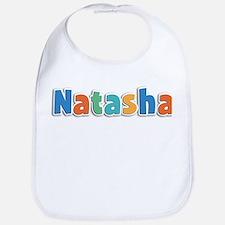 Natasha Spring11B Bib