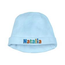 Natalia Spring11B baby hat