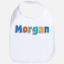 Morgan Spring11B Bib
