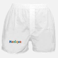 Monique Spring11B Boxer Shorts