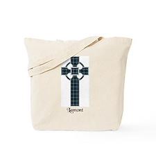 Cross - Lamont Tote Bag