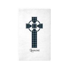 Cross - Lamont 3'x5' Area Rug