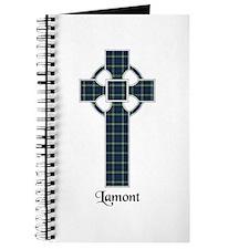 Cross - Lamont Journal