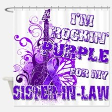 Im Rockin Purple for my Sister in Law.png Shower C