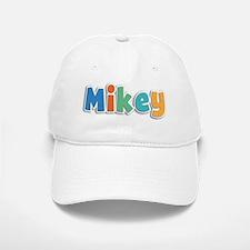 Mikey Spring11B Baseball Baseball Cap