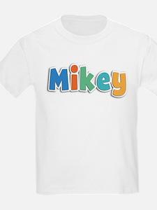 Mikey Spring11B T-Shirt