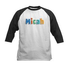 Micah Spring11B Tee