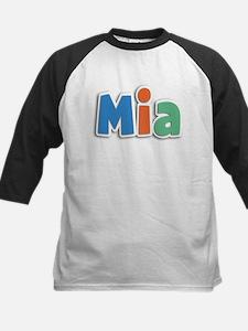 Mia Spring11B Tee