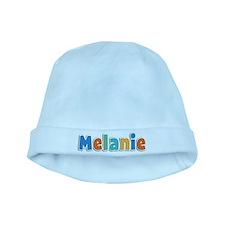 Melanie Spring11B baby hat