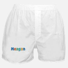 Meagan Spring11B Boxer Shorts
