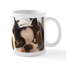 Adorable Jewels.jpg Mug Mugs