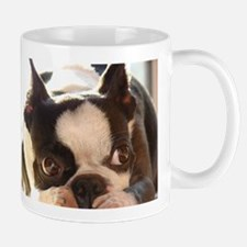 Adorable Jewels.jpg Mug Mugs