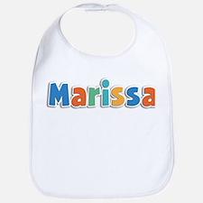 Marissa Spring11B Bib